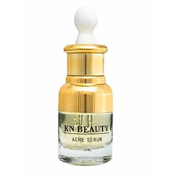 Serum Dưỡng Trắng Ngừa Mụn KN Beauty – Acne Serum 30ml