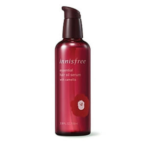 tinh-dau-duong-toc-chiet-xuat-hoa-tra-innisfree-essential-hair-oil-serum-with-camellia-100ml