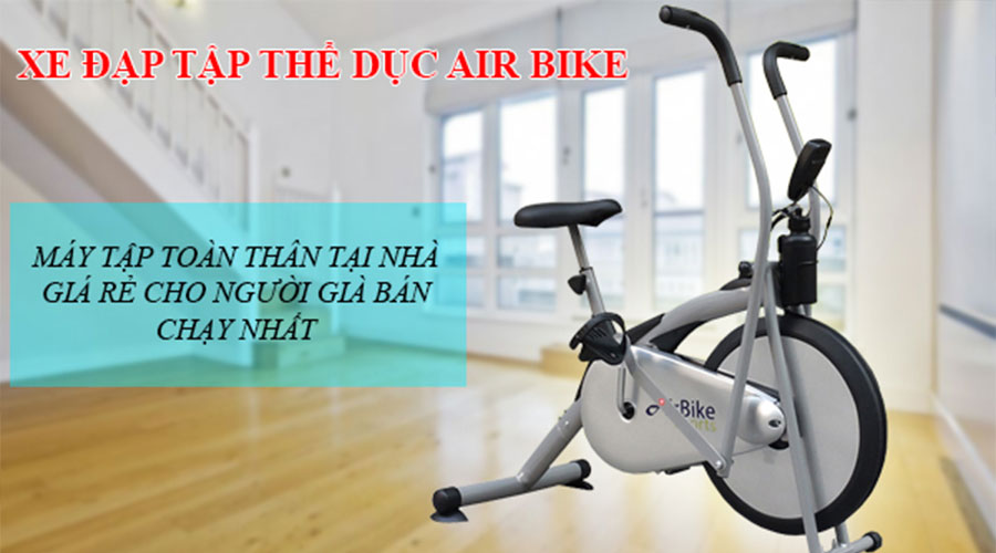 xe-dap-tap-the-duc-air-bike