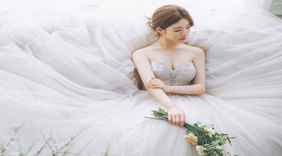 xu-huong-trang-diem-co-dau-hot-nhat-hien-nay