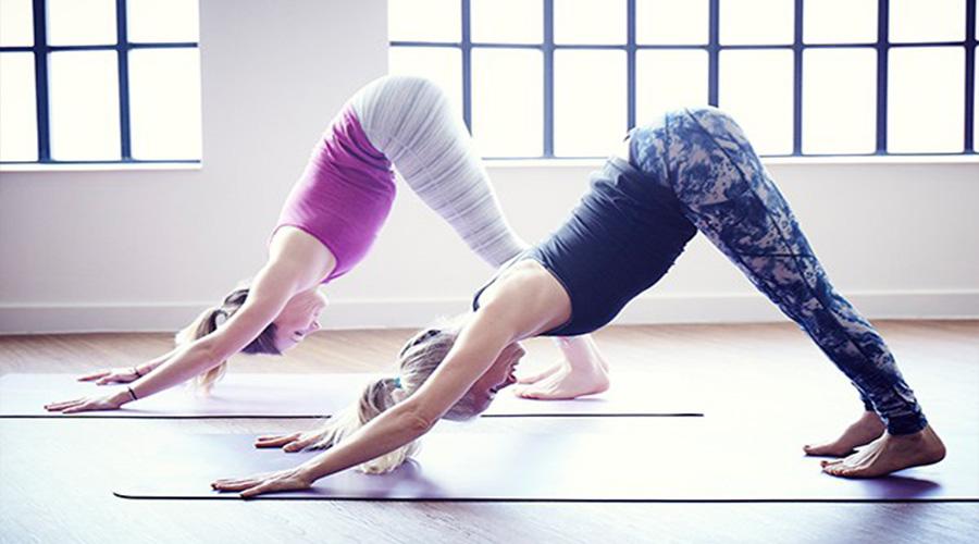 huong-dan-nhung-bai-tap-yoga-co-ban-tai-nha