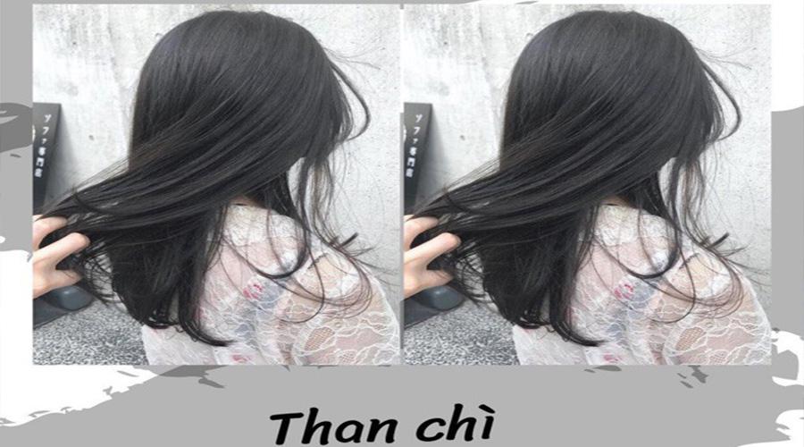 cach-nhuom-toc-mau-than-chi-tai-nha-chuan-salon