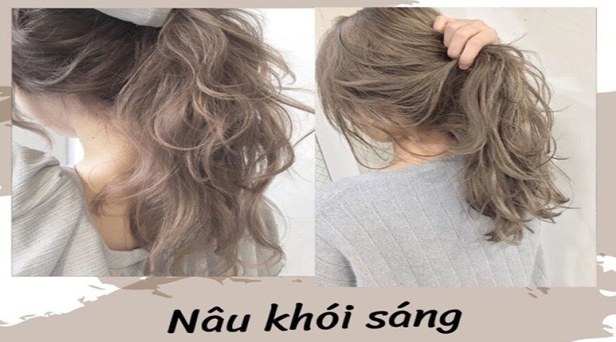 cong-thuc-nhuom-mau-nau-khoi-dep-nhat-hien-nay