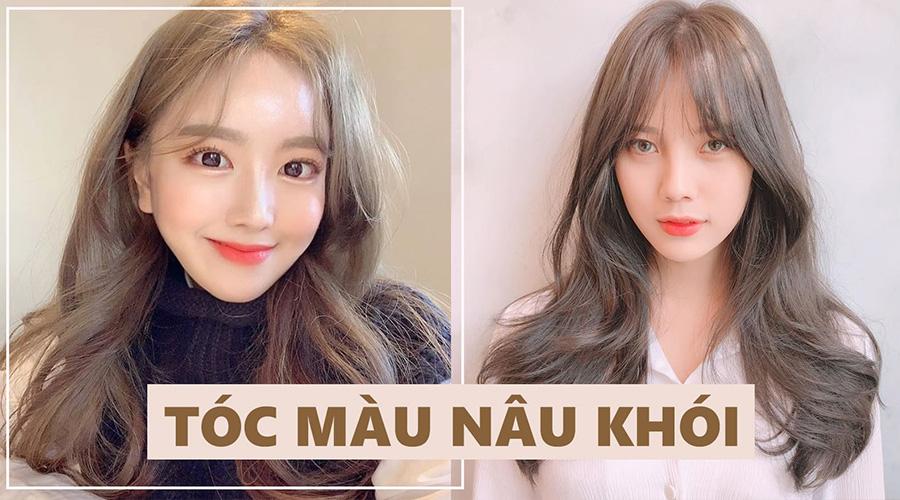cong-thuc-nhuom-nau-khoi-dung-chuan-hien-nay