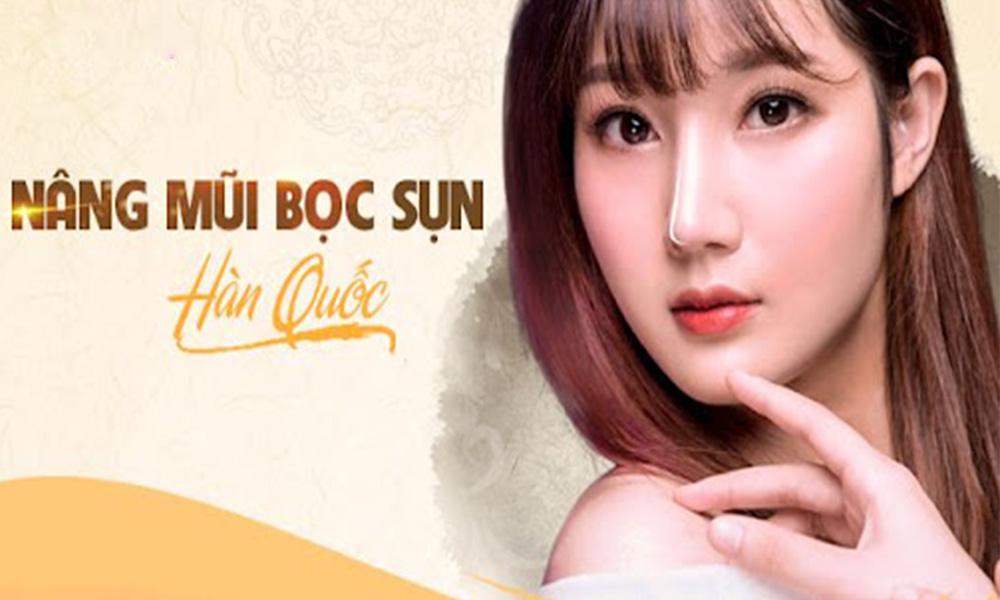 nang-mui-han-quoc-xu-huong-lam-dep-cua-gioi-tre