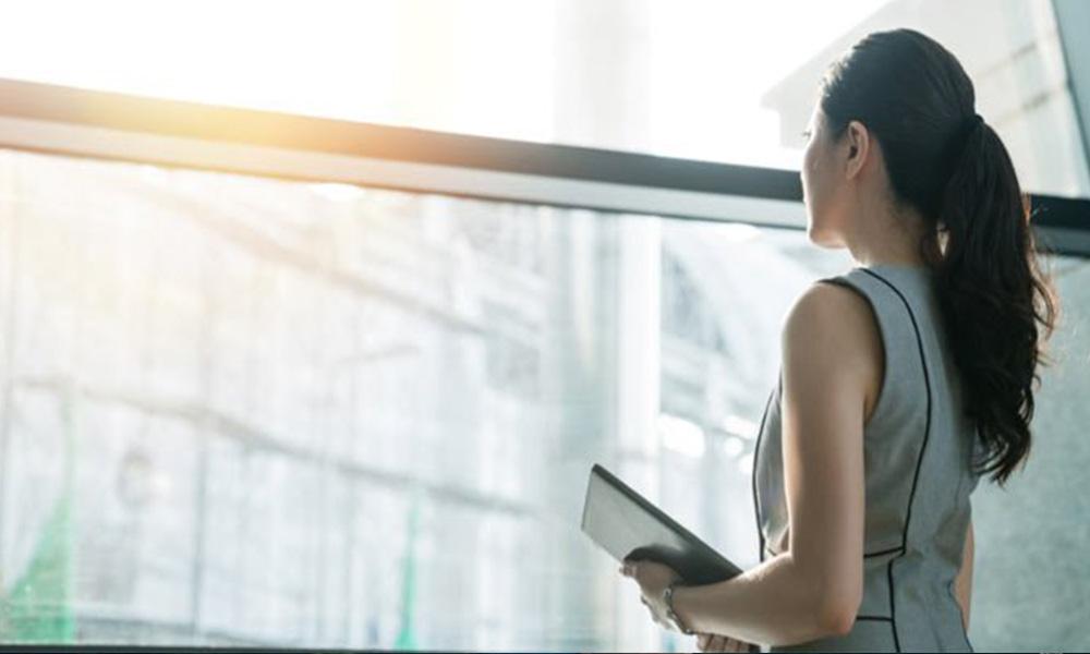 Những tiêu chí giúp bạn định hình giá trị của phụ nữ