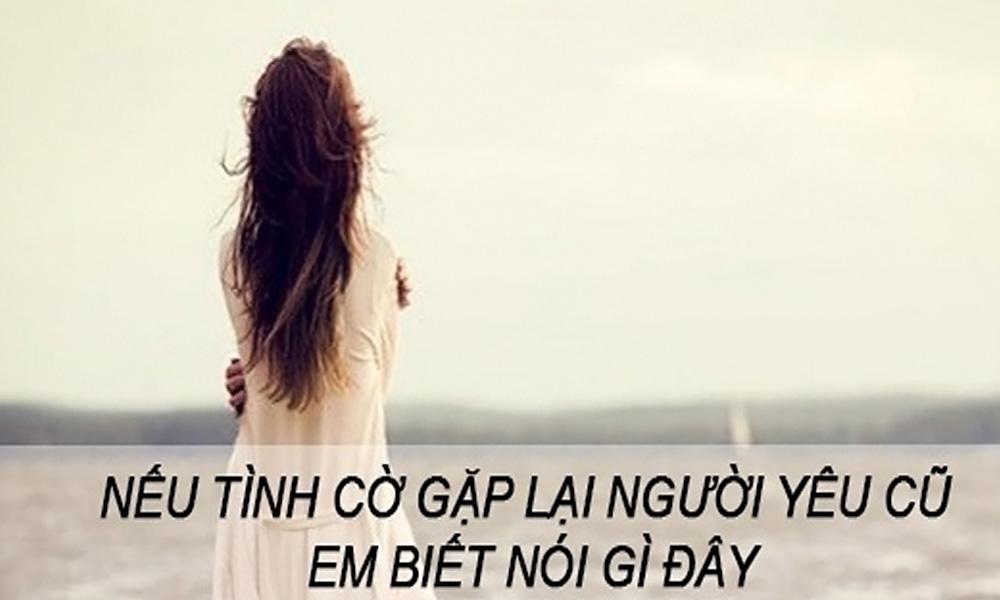 con-nho-con-thuong-nguoi-yeu-cu-thi-phai-lam-sao