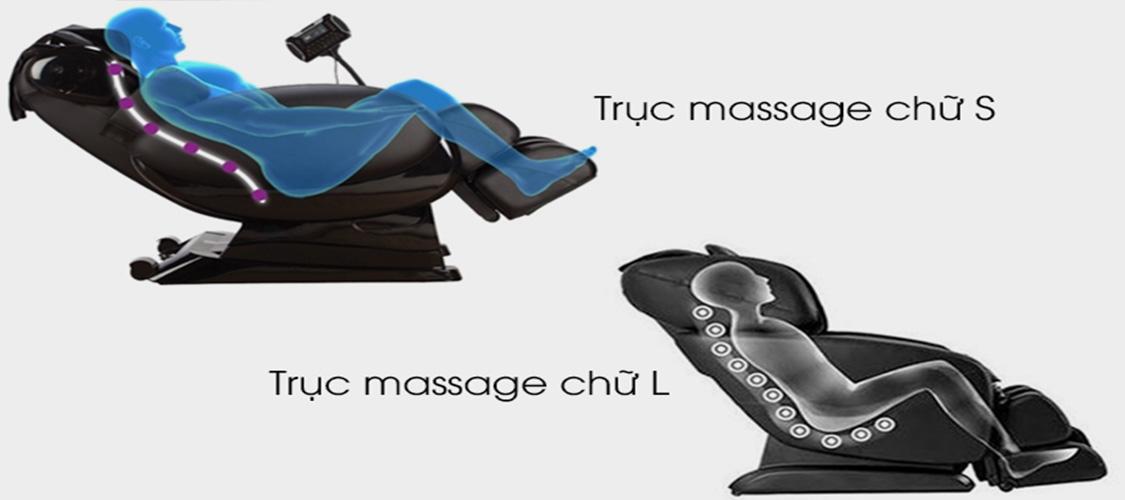 ghe-massage-gia-re-dang-mua-nhat