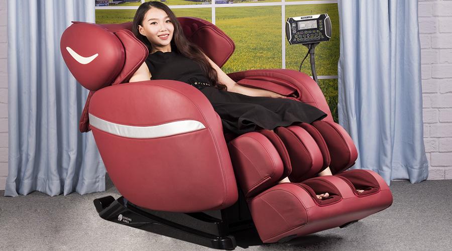 nhung-dong-ghe-massage-boss-nao-duoc-ua-chuong-nhat